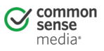 Common Sense Media.png