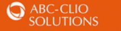 ABC-CLIO Solutions logo.png